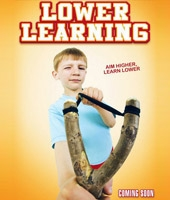 Смотреть фильм Низшее образование