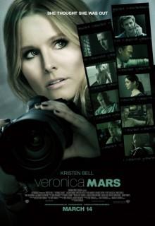 Смотреть фильм Вероника Марс