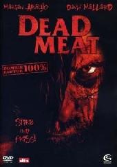 Смотреть фильм Мертвечинка