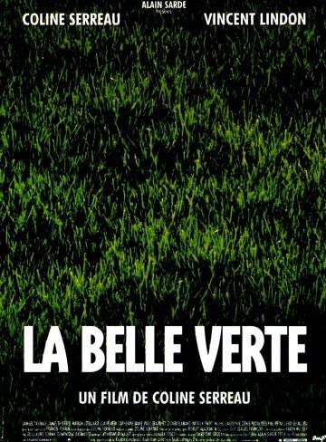 Смотреть фильм Прекрасная зеленая