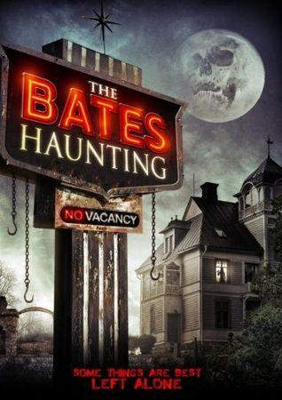 Смотреть фильм Добро пожаловать в мотель Бейтса
