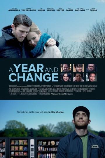Смотреть фильм Год перемен