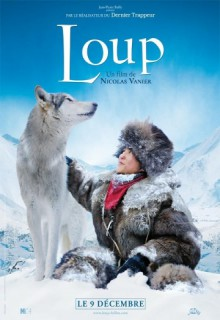 Смотреть фильм Волк