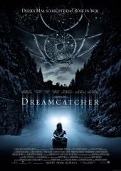 Смотреть фильм Ловец снов