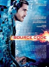 Смотреть фильм Исходный код