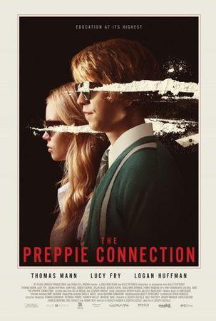Смотреть фильм Студент со связями