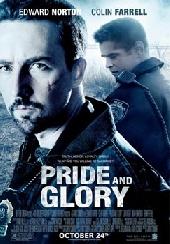 Смотреть фильм Гордость и слава