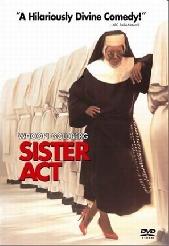 Смотреть фильм Сестричка, действуй