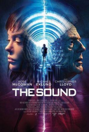 Смотреть фильм Звук