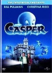 Смотреть фильм Каспер
