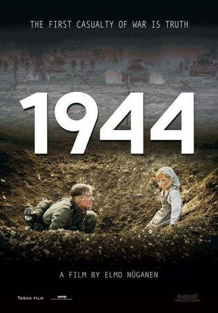 Смотреть фильм 1944