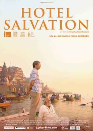 Смотреть фильм Дом спасения