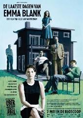 Смотреть фильм Последние дни Эммы Бланк