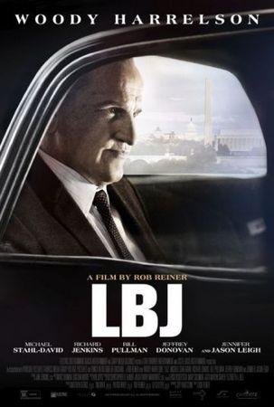 Смотреть фильм ЛБД