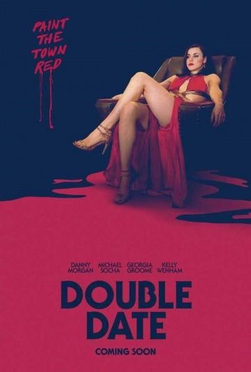 Смотреть фильм Двойное свидание