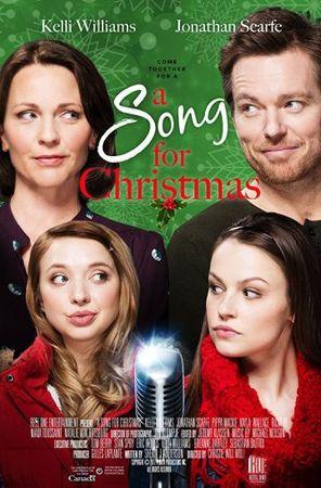 Смотреть фильм Рождественское соло