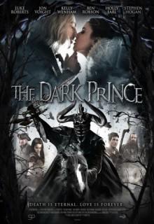Смотреть фильм Темный принц