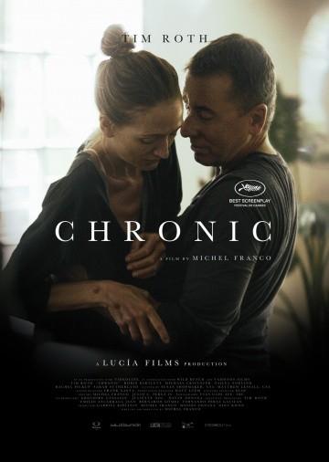 Смотреть фильм Хроник