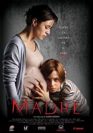 Смотреть фильм Мать