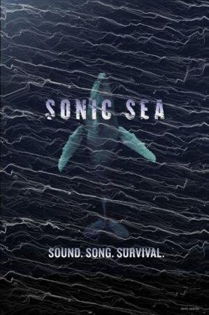 Смотреть фильм Оглушающий океан