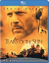 Смотреть фильм Слезы солнца