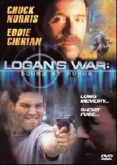 Смотреть фильм Война Логана
