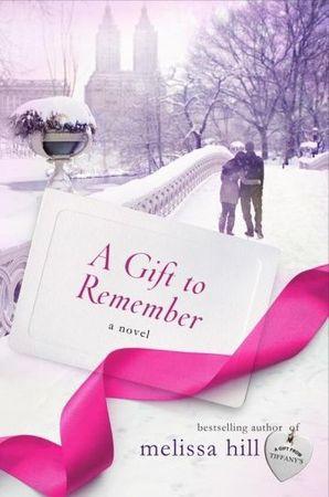 Смотреть фильм A Gift to Remember