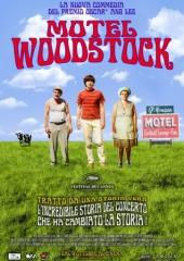 Смотреть фильм Штурмуя Вудсток