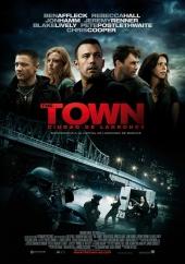 Смотреть фильм Город воров