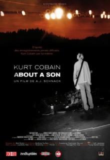 Смотреть фильм Курт Кобейн: Рассказ о сыне