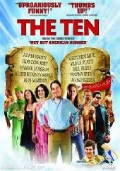 Смотреть фильм Десять