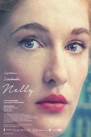 Смотреть фильм Нелли