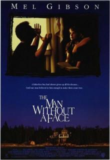 Смотреть фильм Человек без лица