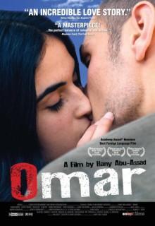 Смотреть фильм Омар