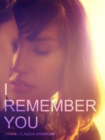 Смотреть фильм Я помню тебя