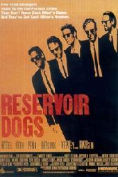 Смотреть фильм Бешеные псы