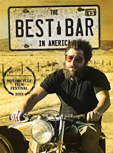 Смотреть фильм Лучший бар в Америке