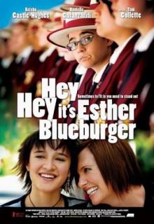 Смотреть фильм Привет, это я