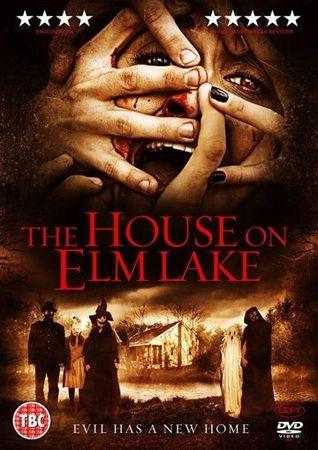 Смотреть фильм Дом на озере Вязов