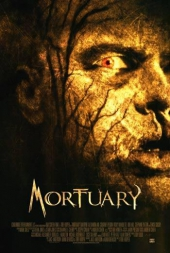 Смотреть фильм Морг