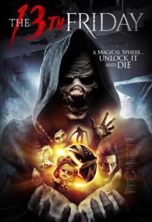 Смотреть фильм Пятница 13