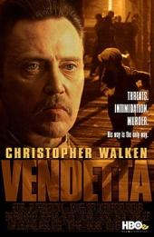 Смотреть фильм Вендетта