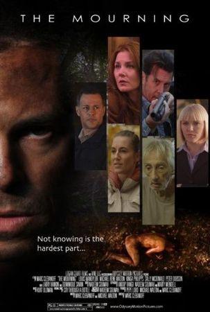 Смотреть фильм Траур