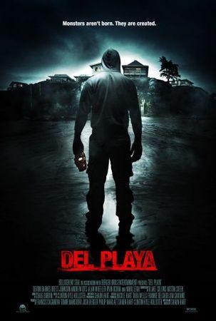 Смотреть фильм Убийства на улице Дэль Плайя