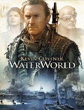 Смотреть фильм Водный мир