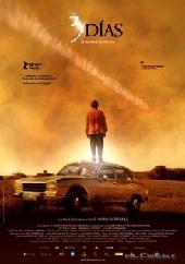 Смотреть фильм Три дня