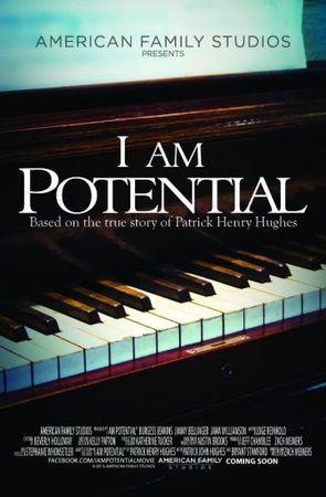 Смотреть фильм I Am Potential