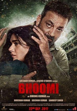 Смотреть фильм Бхуми