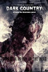 Смотреть фильм Темная страна