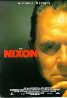 Смотреть фильм Никсон